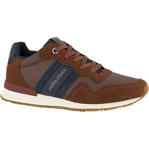 Bruine sneaker Jack&Jones