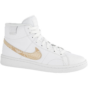 Witte Court Royale Mid