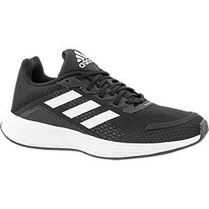 Adidas Performance Duramo Sl Classic hardloopschoenen zwart/wit online kopen