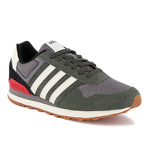 Image of adidas 10k Herren Sneaker Grau