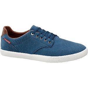 Blauwe sneaker Jfw Apollo Jack&Jones