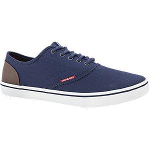 Donkerblauwe sneaker Jfw Spice Jack&Jones
