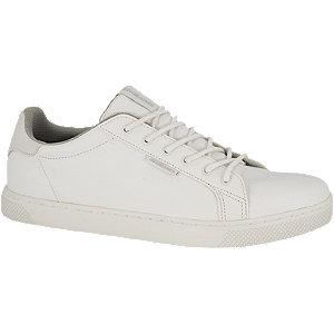Witte sneaker Jfw Trent Jack&Jones