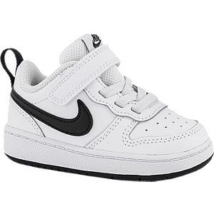 Witte Court Borough low Nike