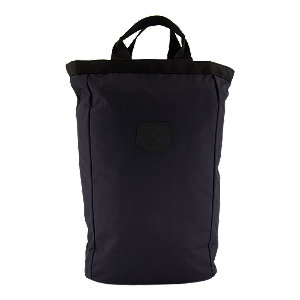 Image of 46 Nord Chester Rucksack