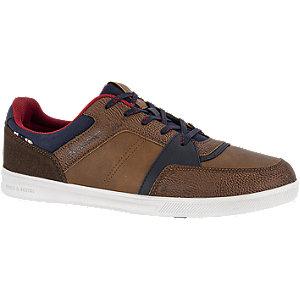 Bruine sneaker Jfw Newington Jack&Jones