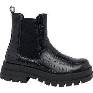 Black Croc C...