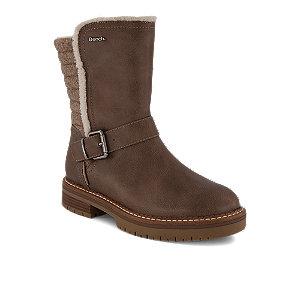 Image of Bench Damen Boot Beige