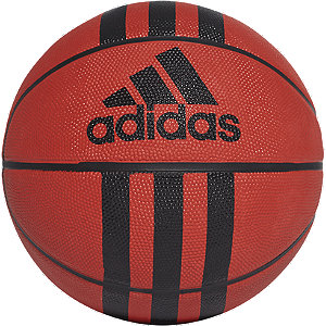 Image of 3S Rubber X Basketball