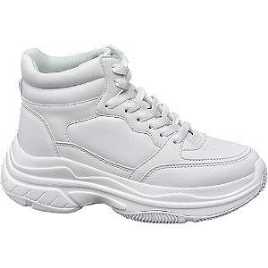 Deichmann Ugly Sneaker - 00015001651359