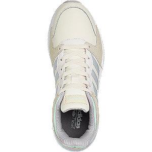 Modalite Deichmann Ladies Adidas Crazychaos Trainers