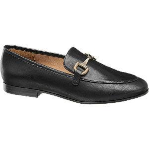 Loafer von AM SHOE in cognac DEICHMANN
