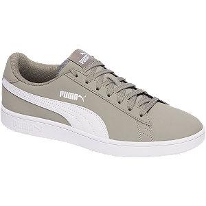 Smash V2 Buck sneakers