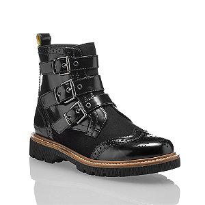 Image of Bench Damen Boot