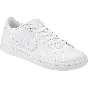 Levně Bílé tenisky Nike Court Royale 2
