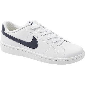 Levně Bílé tenisky Nike Court Royale 2 Low