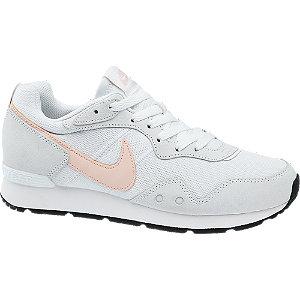 Levně Bílo-šedé tenisky Nike Venture Runner