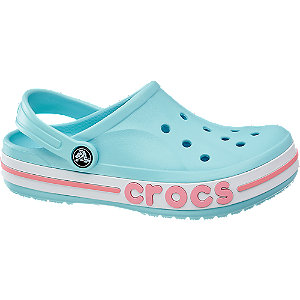 best service 45802 c2788 Deichmann | SALE Kinder Crocs Crocs blau | Schuhonlinemarkt.de