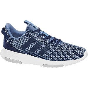 Unisex,Damen,Herren adidas Fitnessschuh CF RACER TR blau