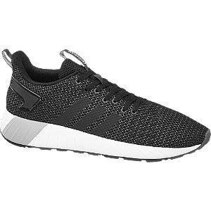 Unisex,Damen,Herren adidas Fitnessschuh QUESTAR BYD schwarz