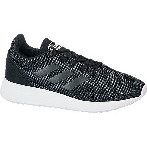 Unisex,Damen,Herren adidas Fitnessschuh RUN 70S schwarz