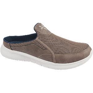 Levně Hnědé sandály Venice