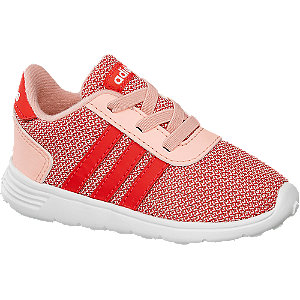 adidas neo label damen grau