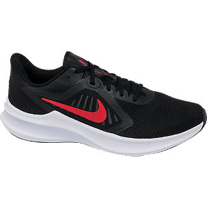 Mens Nike Downshifter 10 Trainers