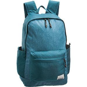 Levně Modrý batoh Adidas Bp Daily Xl