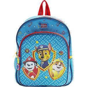 Levně Modrý batoh Tlapková patrola