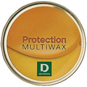 Levně Multiwax - prostředek se včelím voskem na péči o useň (150 ml)