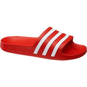 Levně Pantofle Adidas Adilette Aqua