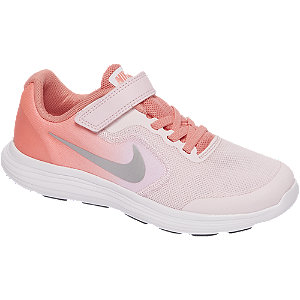 Roze Revolution 4 Nike maat 32