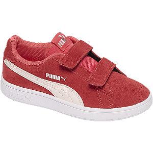 Roze Smash FUN SD Puma maat 32