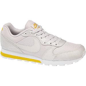 sneakersy damskie Nike Md Runner