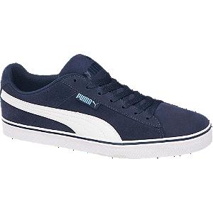 Sneaker+1948+VULC