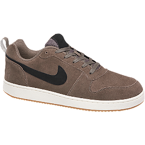 Sneaker+