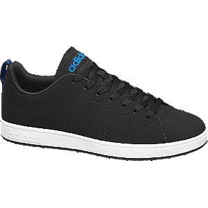 Sneaker+ADVANTAGE+CLEAN