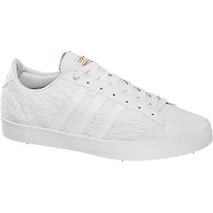 Sneaker+CLOUDFOAM+DAILY+QT+LX+W+%28QT+PREMIUM%29