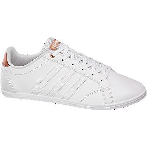 Sneaker+CONEO+QT+W