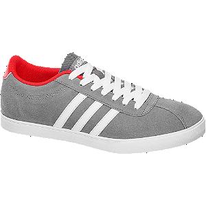 Sneaker+COOURTSET+W