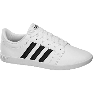 Sneaker+D+CHILL