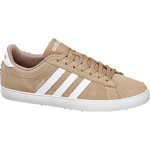 Sneaker+D+SET+M+SUEDE