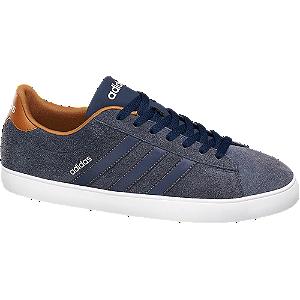 Sneaker+D+SET+M