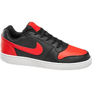 Sneaker Ebernon Low