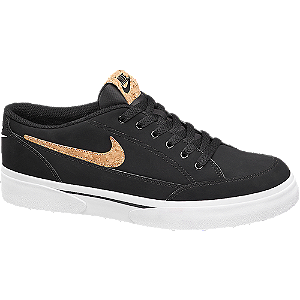 Sneaker+GTS%2716+PREMIUM