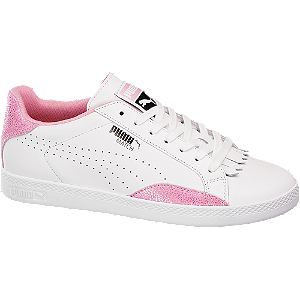 Sneaker+MATCH+LO+RESET+WN%27S