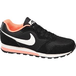 Sneaker+MD+RUNNER+2