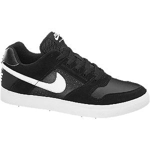 Sneaker+NIKE+SB+ZOOM+DELTA+FORCE+VULC
