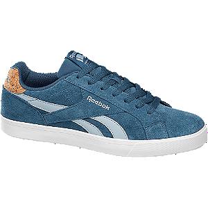 Sneaker+REEBOK+ROYAL+COMPLETE+CLN